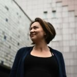 Agata Zysiak 2019